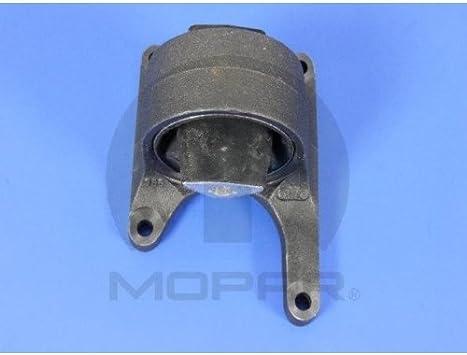Genuine GM 15262085 Hood Insulator