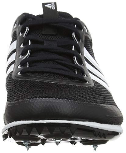 Multicolore ftwwht W Aq0217 Distancestar Femme D'athlétisme Adidas ftwwht cblack Chaussures wXp8q5UxT