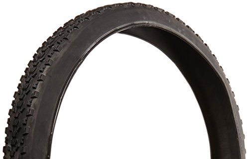 Maxxis Ardent DC Exo Tubeless Ready Folding Tire, 26-Inch (Folding Tubeless Tire)