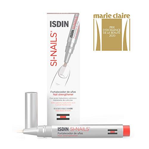 ISDIN SI-NAILS Nagelstärker für gesunde Nägel