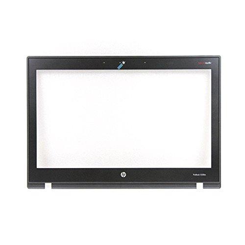 HP Probook 5330M Black 13.3