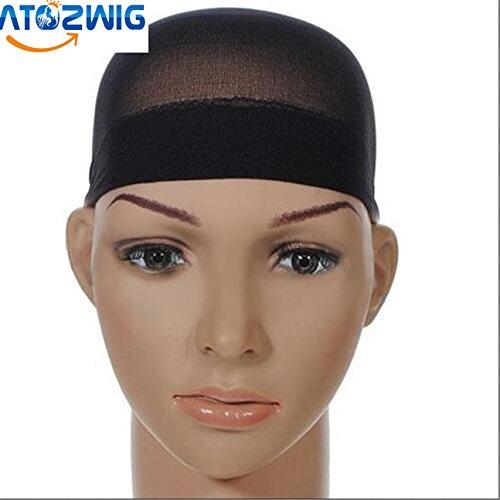 ATOZWIG Unisex Stocking Nylon Stretch product image
