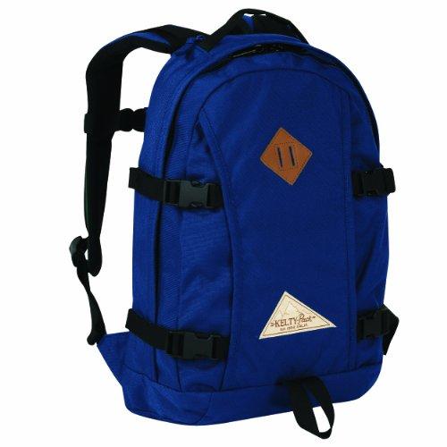 Kelty Captain Backpack (Navy), Outdoor Stuffs