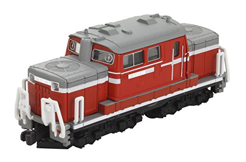 B Train Shorty DD51 form diesel locomotive standard, used for sale  Delivered anywhere in USA