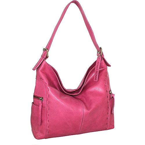 nino-bossi-racquel-shoulder-bag