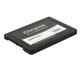 Samsung 840 EVO Series MZ-7TE250BW 250GB 2.5in SATA III Internal SSD Single  Unit