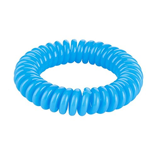 bugout-outdoor-insect-repellent-bracelet-adult-children-mosquito-insect-repellent-sticker-deet-free-