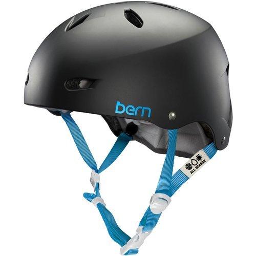Bern-2016-Womens-Brighton-EPS-Summer-BicycleSkate-Helmet