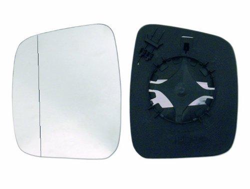 Alkar 6451351 Espejos Exteriores para Autom/óviles