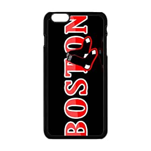 Boston Hot Seller Stylish Hard Case For Iphone 6 Plus