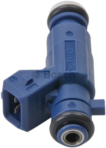 Bosch 280156101 Valve d'injection Robert Bosch GmbH Automotive Aftermarket 0280156101