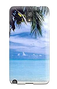Best 8164742K59013265 Slim New Design Hard Case For Galaxy Note 3 Case Cover -