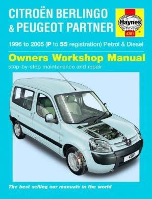 haynes workshop manual amazon co uk car motorbike rh amazon co uk citroen nemo radio manual citroen nemo instruction manual
