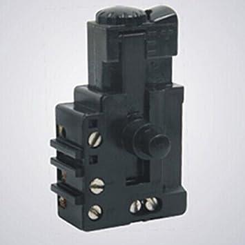 induktiver Näherungsschalter Endschalter direkt TTL 5V kompatibel LJ12A3