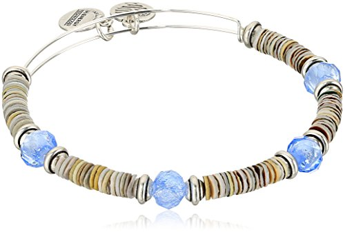 Alex Ani Horizon Bangle Bracelet