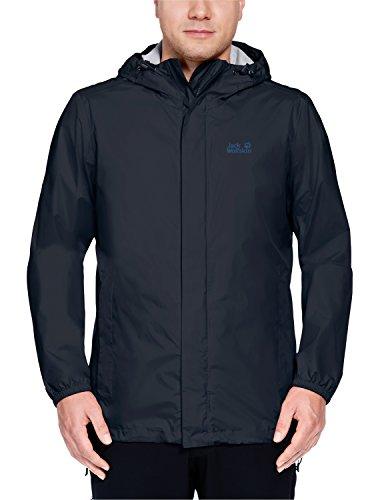 1 Gore Tex Jacket - 3