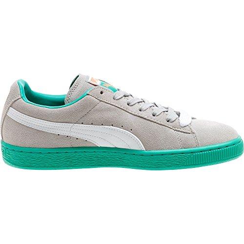 Puma Suede Classic + Lfs
