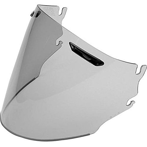Arai Light Tint Faceshield for CT-Z Helmets - One Size