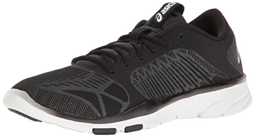 ASICS Women's Gel-Fit Tempo 3 Cross-Trainer Shoe