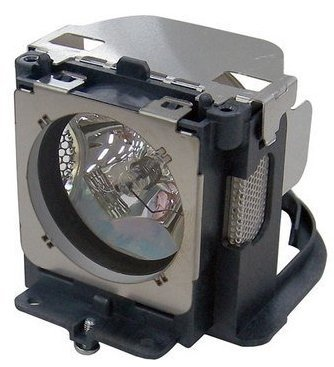sanyo-plv-z2000-replacement-projector-lamp-610-336-5404-lmp118