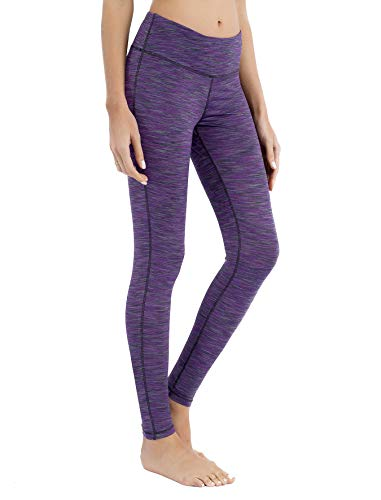 QUEENIEKE Womens Power Workout Pants product image