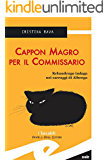 Cappon Magro per il Commissario