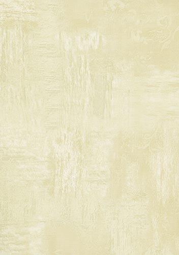papel de parede bobinex classique ranhuras bege