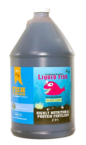 liquid-fish-fertilizer-gallon