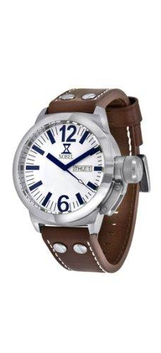 Nobel EZ618G Man's Watch