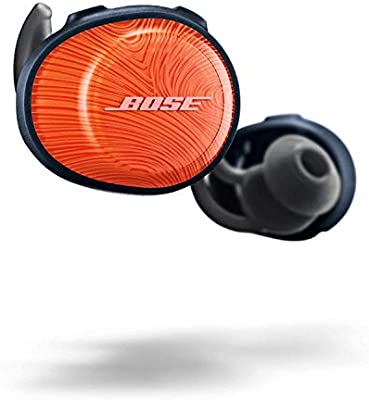 Bose SoundSport Free Auriculares intraurales inalámbricos ...
