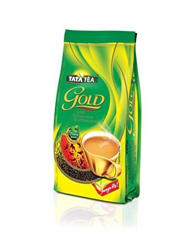 tata-tea-gold-500-gms-from-india