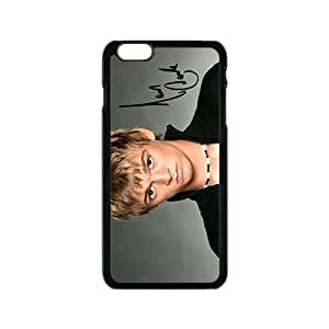 aaron carter Phone Case for iPhone 6 Case