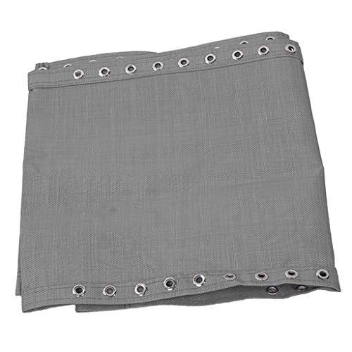 Amazon.com : Fityle Replacement Fabric Cloth for Zero ...