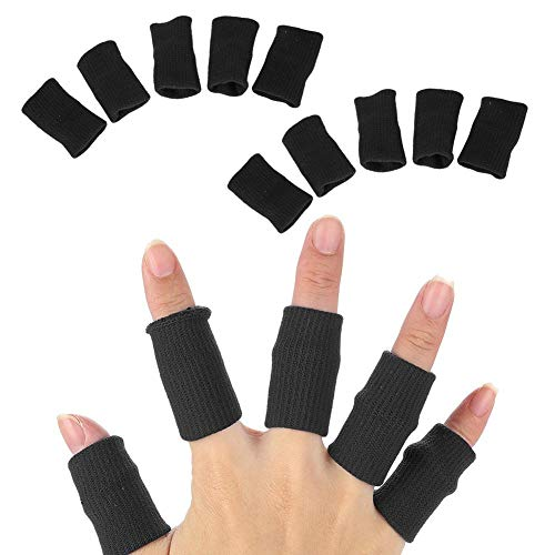 Beauty & Health Objective Adjustable Medical Thumb Splint Fracture Finger Splint Hand Support Recovery Brace Protector Injury Aid Stabilizer Guard Tool A Bright And Translucent In Appearance Health Care