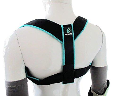 upright back - 8