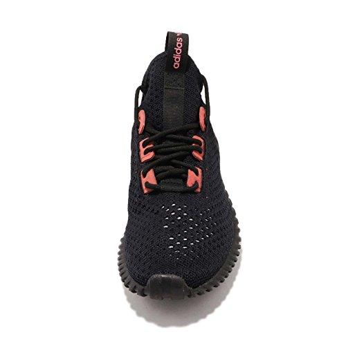 Doom Black Tubular Trace CORE SO CORE CORE BLACK Adidas SCARLET Scarlet BLACK Men CORE TRACE Black wgaqxXW5WE