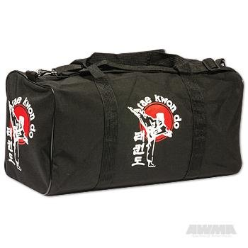 Proforce Deluxe Pro Bag - TKD Side Kick Design