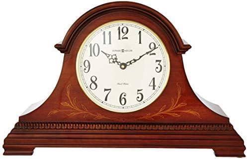 Howard Miller 635-115 Marquis Mantel Clock
