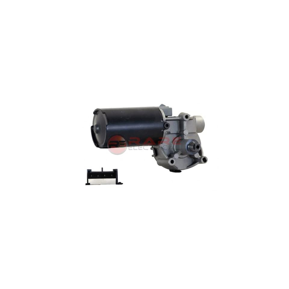 NEW WIPER MOTOR LINCOLN TOWN CAR 1990 1991 1992 1993 1994 WIP1435 40 269 601 203 Automotive