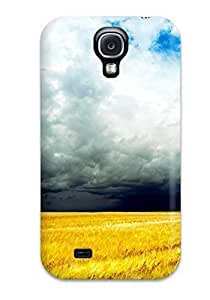 New Arrival Galaxy S4 Case Storm Clouds Case Cover