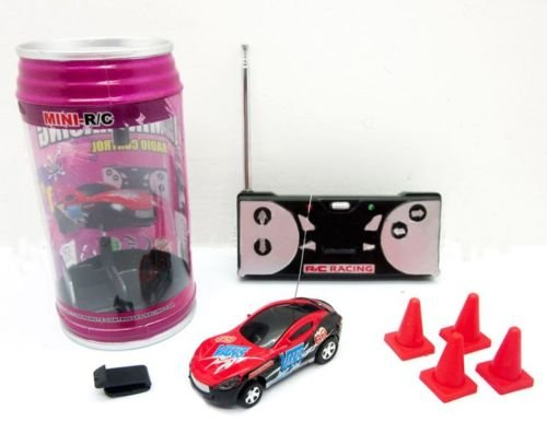 Review Remote Toy – Remote