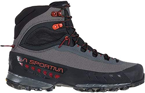 Salomon Men s Authentic LTR GTX Backpacking