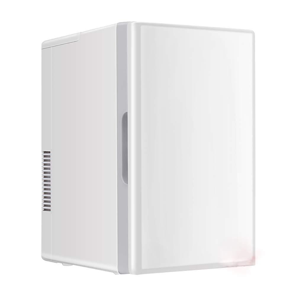 MNBX Refrigerador Compacto de 18 litros Refrigerador Compacto y ...