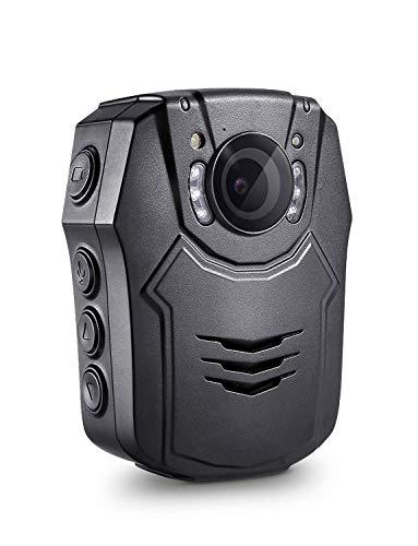 Uk Best Body Camera 2019 Reviews Amp Cheap Deals