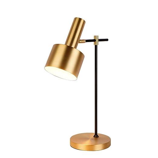 XHHXPY Lámpara Escritorio LED Plegable Flexo De Escritorio Control ...