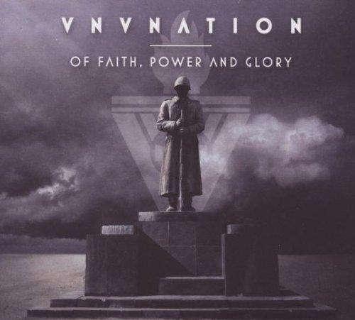VNV Nation - Sonic Seducer Cold Hands Seduction, Volume 98 - Zortam Music
