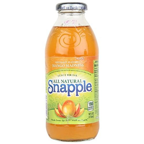 snapple-juice-drink-mango-madness-16-ounce-bottles-pack-of-12