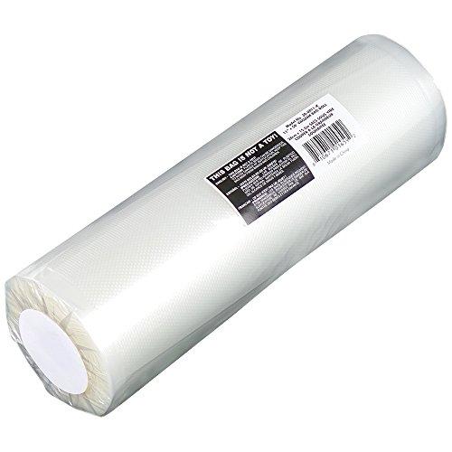 vac fresh vacuum sealer bags - 6