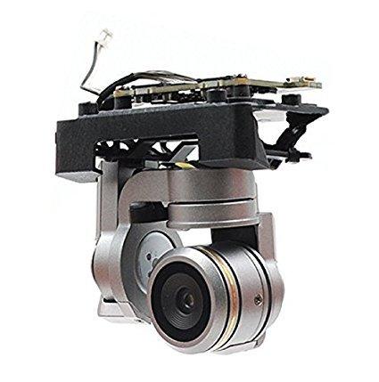 Mavic Pro Gimbal Camera DJI Original Spare Part Dealer Scorpion drones by Scorpion Drones DJI Dealer