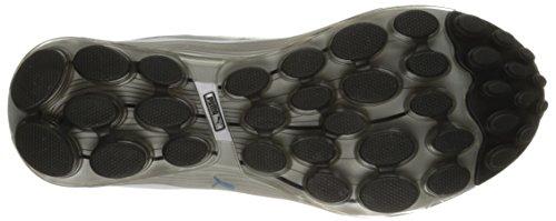 PUMA-Mens-Voltage-Running-Shoe-QuarryWhiteAtomic-95-D-US